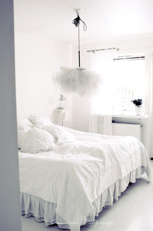 Lampade interior break for Ikea cuscino nuvola