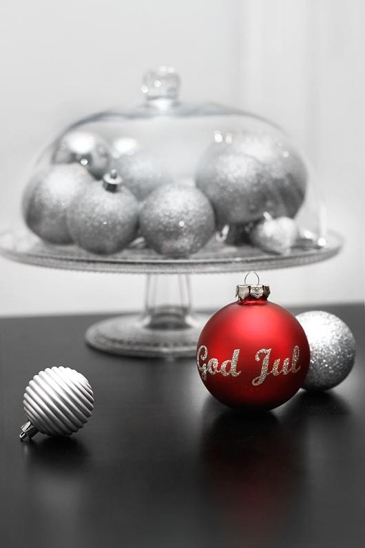ispirazione Natale 1