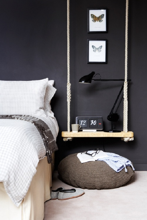 alternative bedside table 1