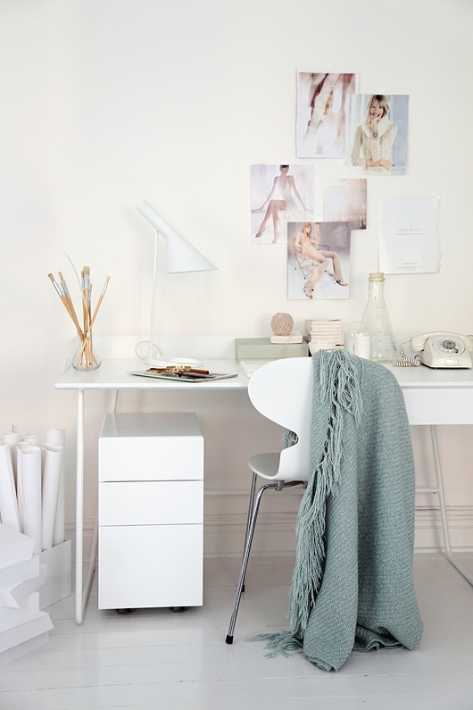 white+a-touch-of-pastel
