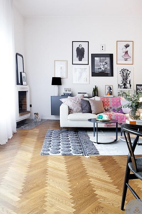 Fantastic Furniture Bedroom Packages