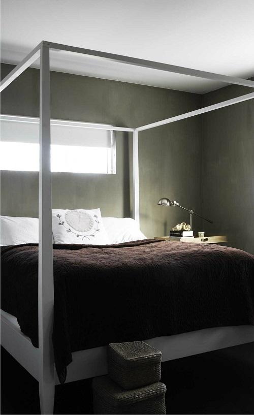 Delicious Interiors With Natural Materials And Gorgeous: Il Nuovo Numero Di Home & Delicious