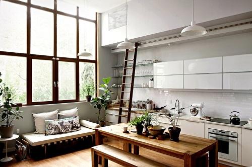 kitchen love 1