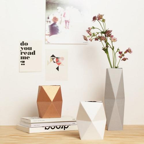 snug.vase by snug.studio 1
