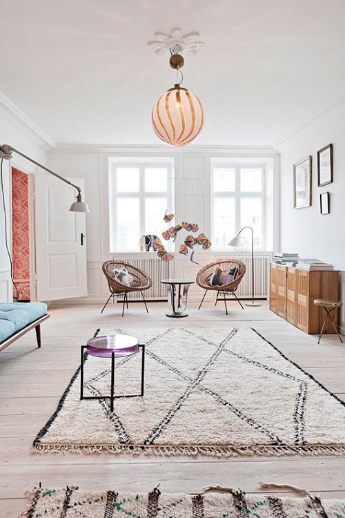tappeti beni ouarain. Black Bedroom Furniture Sets. Home Design Ideas
