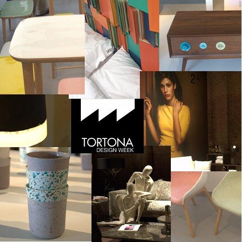 tortona_design_week 2013