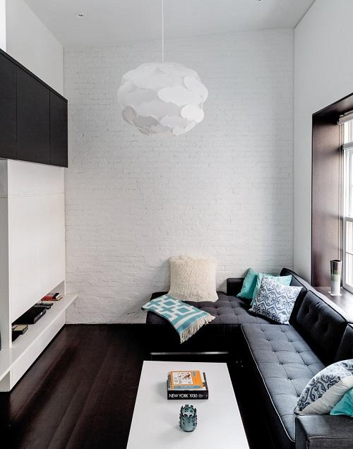 loft Upper West Side 1
