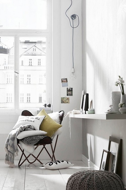 simple and cosy 1