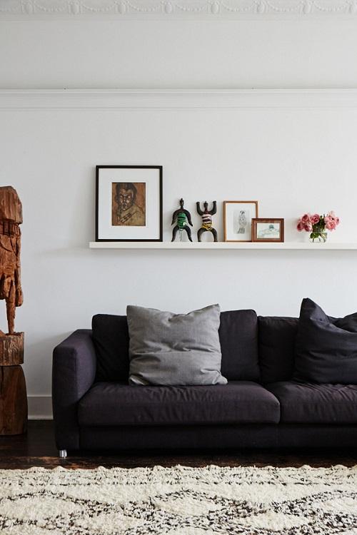 Cassandra Karinsky apartment 1
