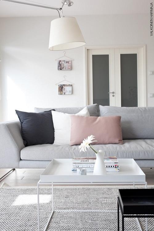 pink cushion 1