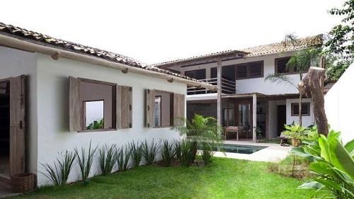 casa lola 1