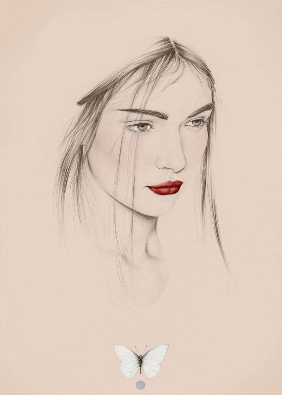 Keepsake by Emma Leonard