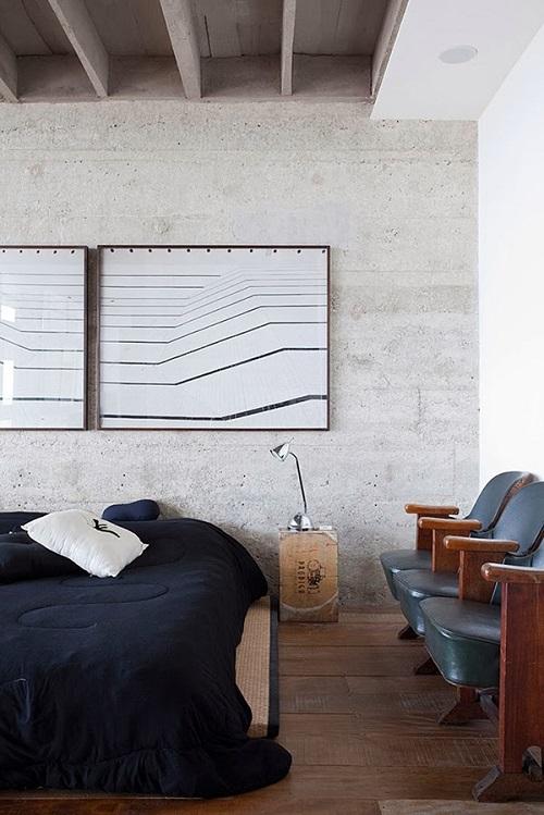 copan-apartment 1