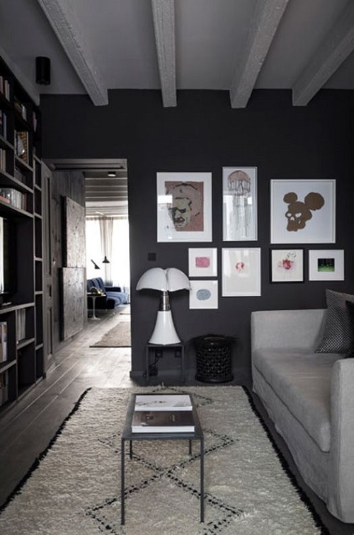 dark walls 1