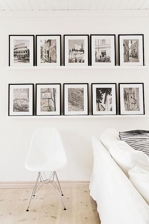 Cornici - Ikea stampe e quadri ...