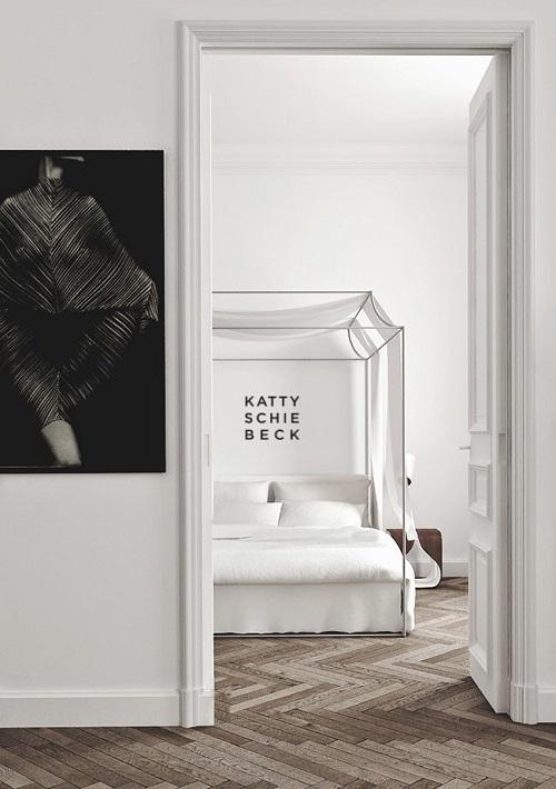 Katty Schiebeck
