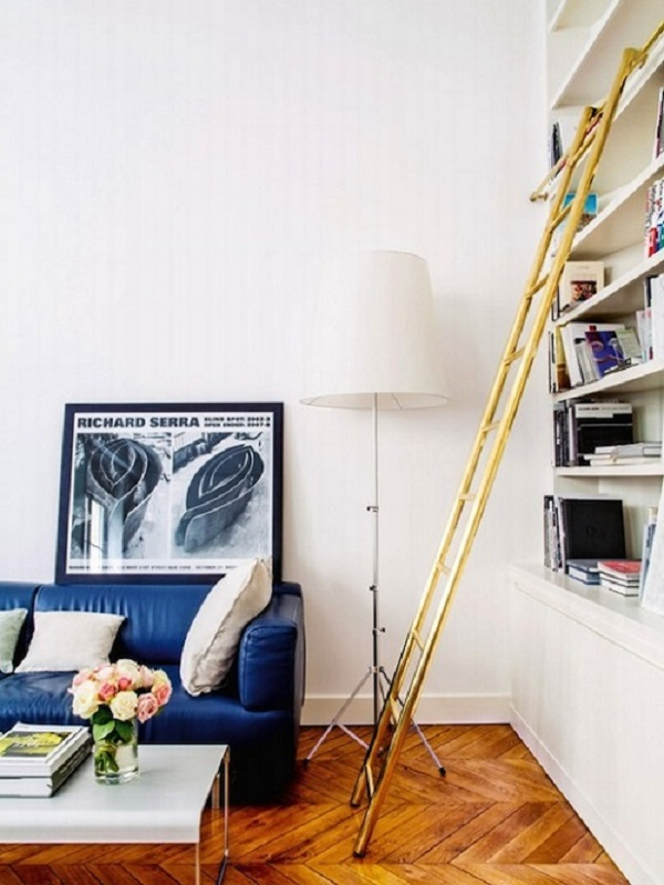 Gaia-Repossi-apartment-via-fashionsquad-1