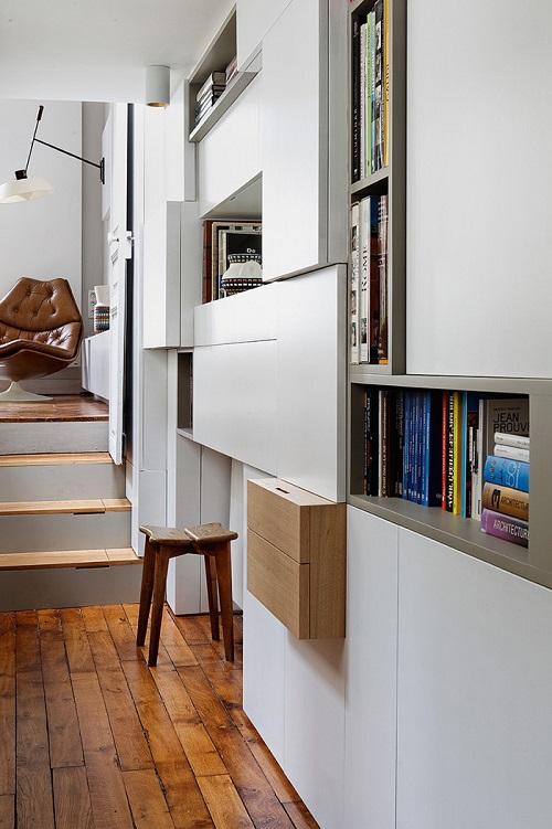 charlotte vauvillier. Black Bedroom Furniture Sets. Home Design Ideas