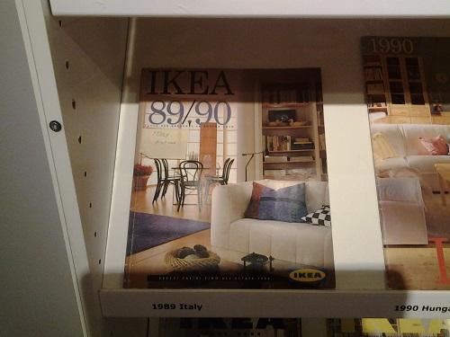 Ikea - Ikea padova catalogo prodotti ...