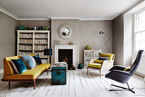 Bristol-home-via-interiorbreak-1