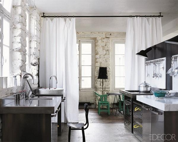 curtains-as-dividers-via-interiorbreak-1