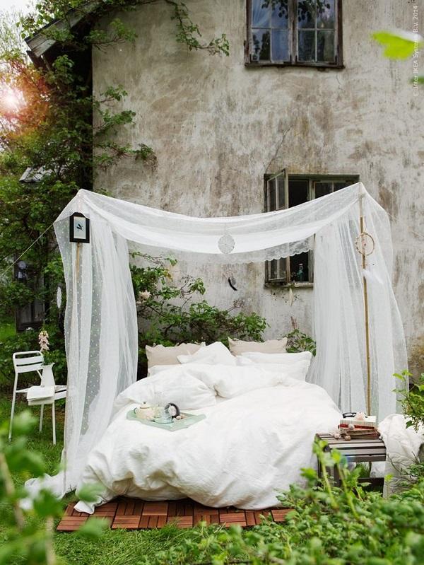 ikea-livet-hemma-via-interiorbreak