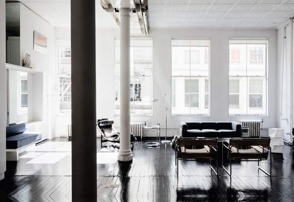 new-york-loft-via-interiorbreak-1