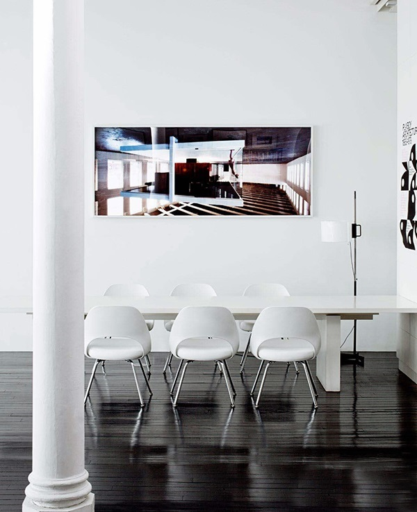 new-york-loft-via-interiorbreak-3