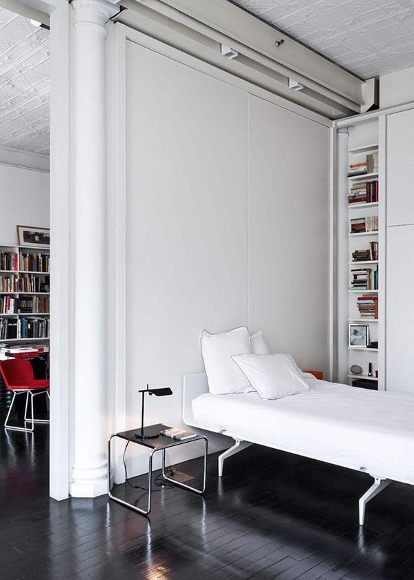 new-york-loft-via-interiorbreak-4