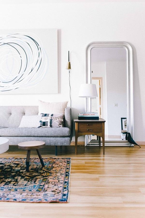 kate-arends-home-via-interiorbreak