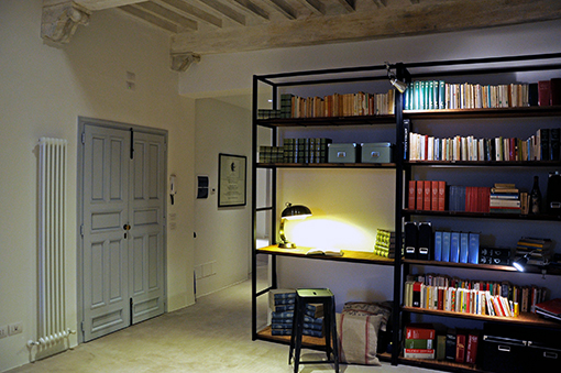 appartamento a Montepulciano