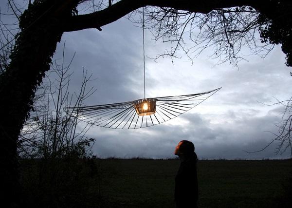 vertigo-lamp-by-constance-guisset