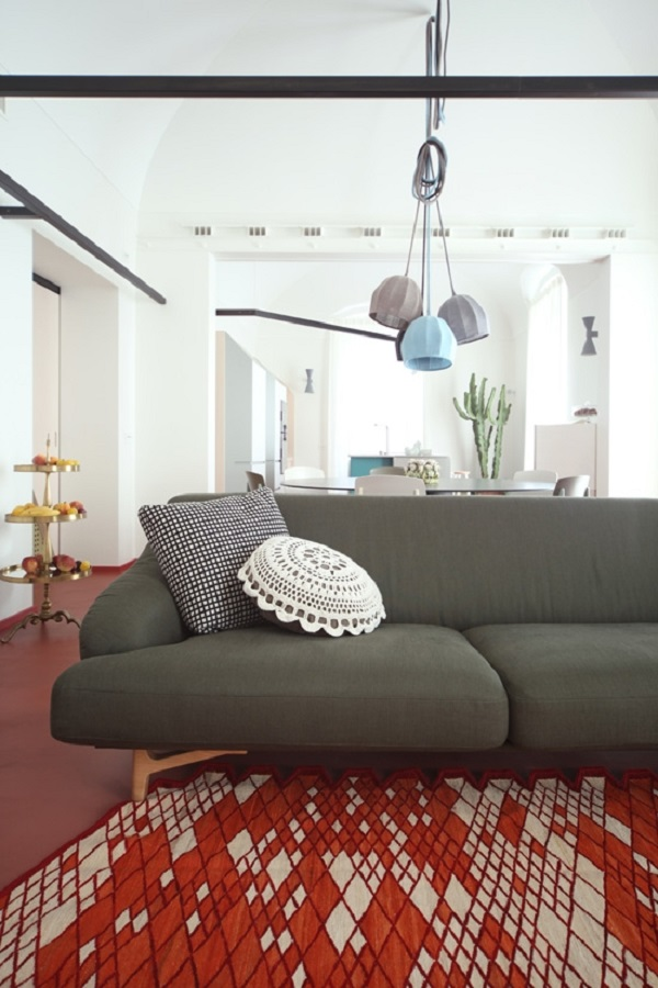 UdA-architetti-via-interiorbreak