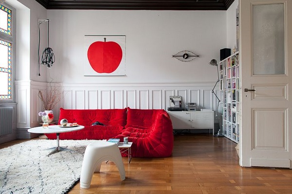red-mood-via-interiorbreak