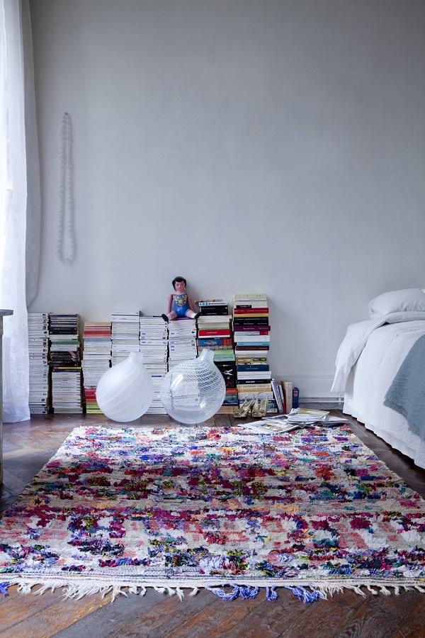boucherouite-rugs-1