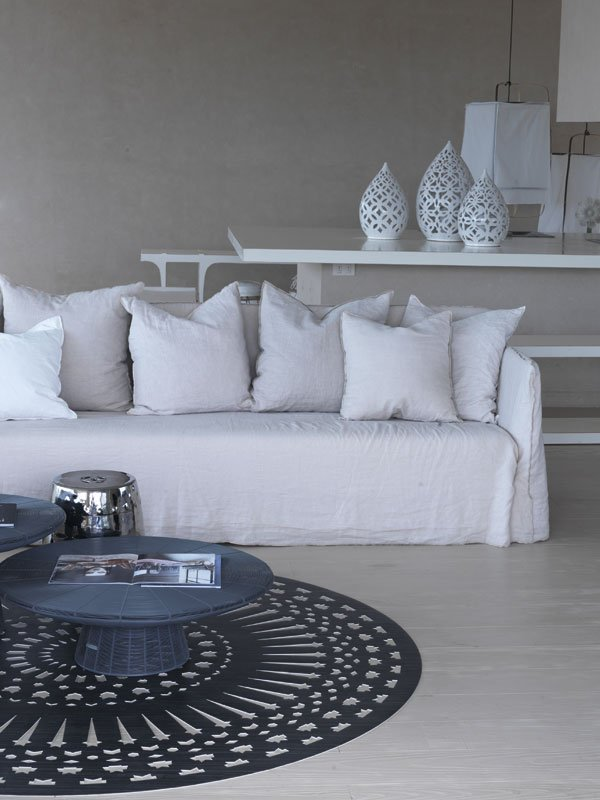 ghost-sofa-1