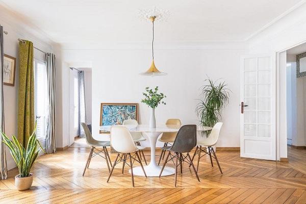 i miei preferiti della settimana 36 interior break. Black Bedroom Furniture Sets. Home Design Ideas