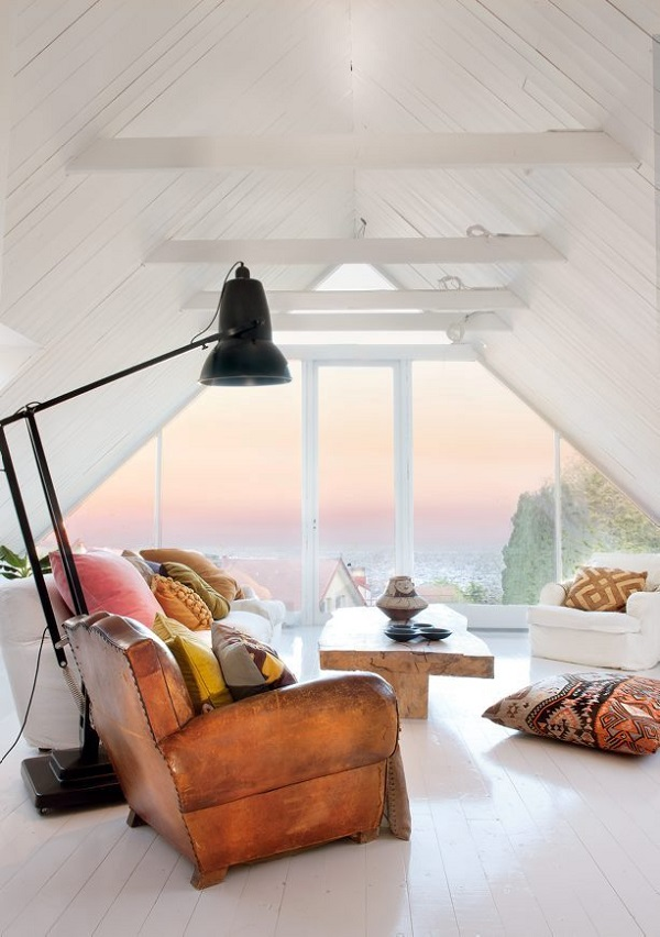 residence-magazine-via-planete-deco-2
