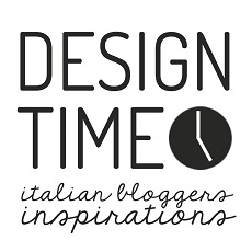design-time-logo