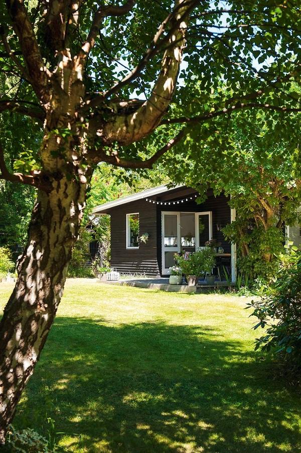 denmark-cottage-1