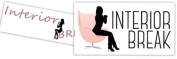 interior-break