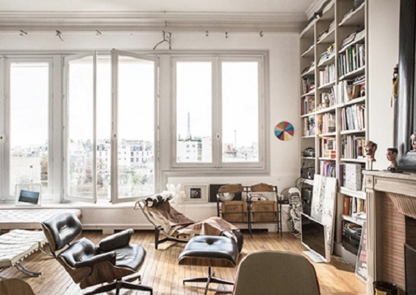 paris-apartment-via-interiorbreak