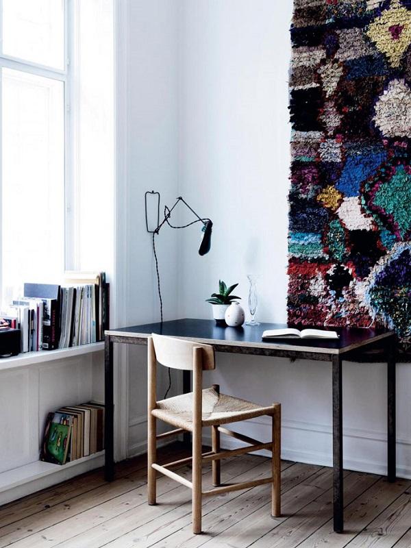 photo-by-line-klein-for-elle-dk-via-interiorbreak
