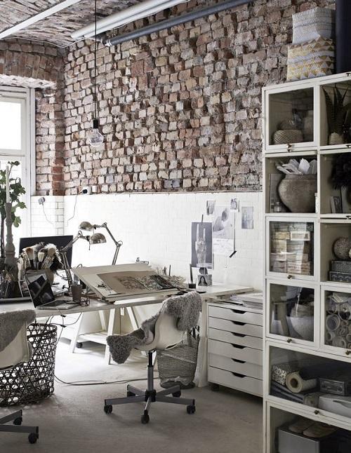 sara-n-bergman-workspace