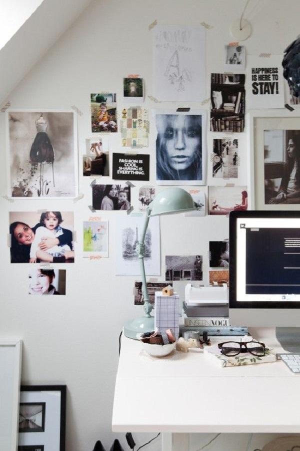 tina-fussell-home-via-interiorbreak