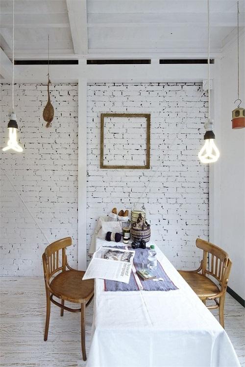 white-bricks-7