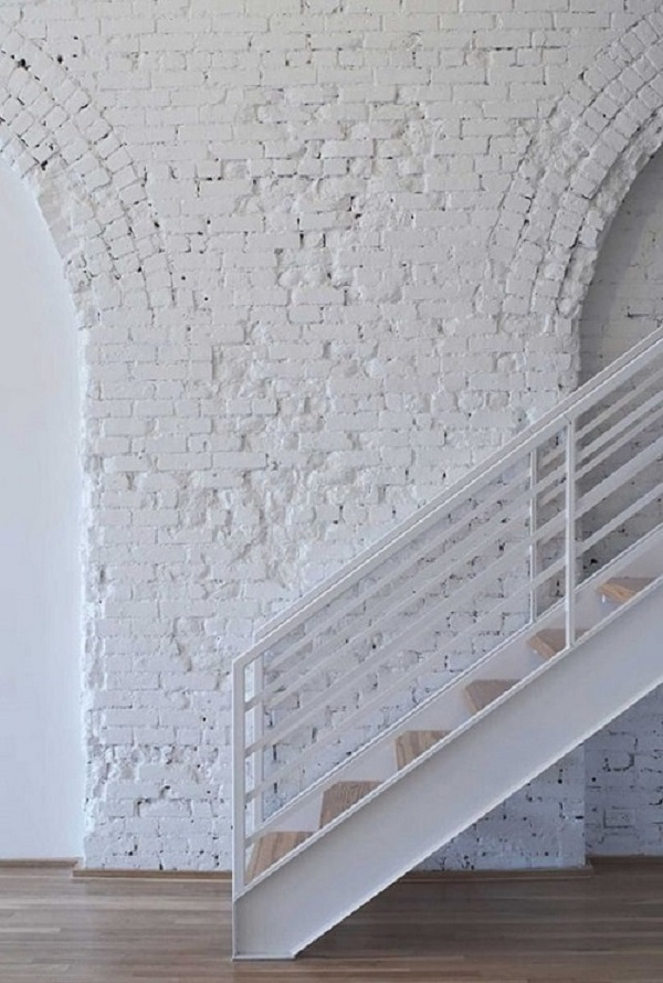 white-bricks-via-interiorbreak