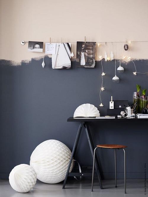 pareti-bicolore-8