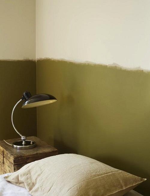 pareti-bicolore-9