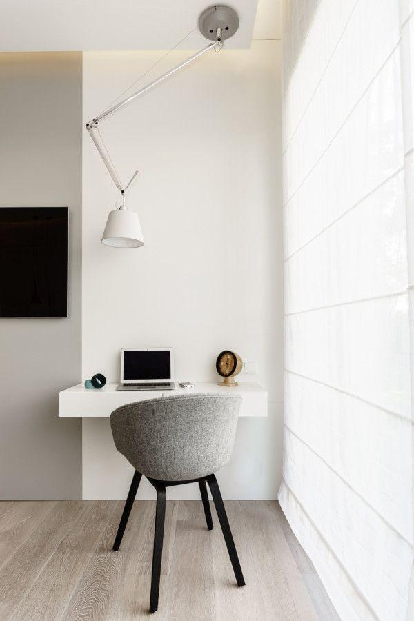 Uno Office Furniture